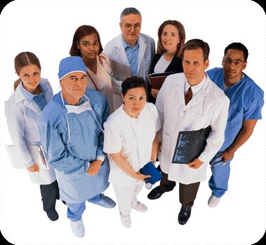 Global Medical Care® Mejor médico Mejor clínica Mejor hospital