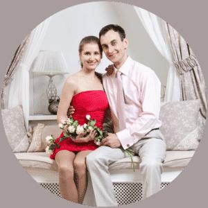 Tratamientos de infertilidad Fotos de antes y después, reseñas
