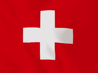 Calidad suiza - Global Medical Care®