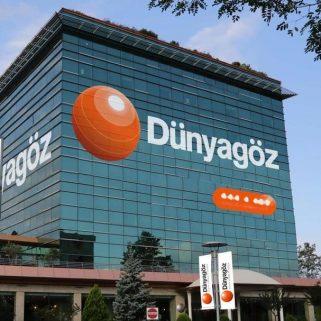 Dunya Goz Istanbul Operaciones de ojos con láser