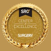 Certificación del Centro de Excelencia