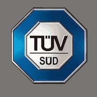 Acumulación de TUV